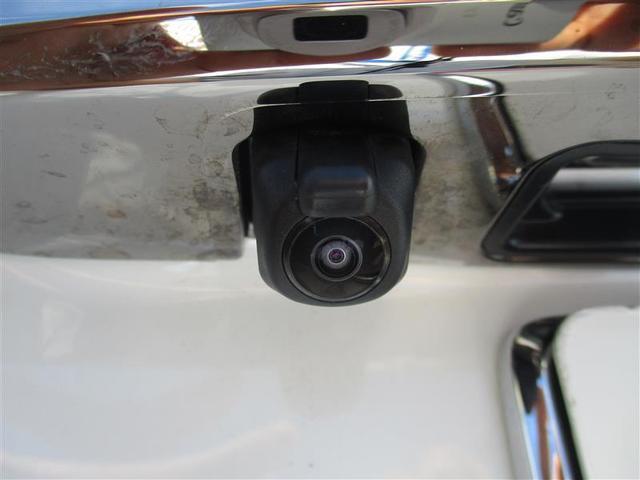 ZS GRスポーツ フルセグ メモリーナビ DVD再生 ミュージックプレイヤー接続可 バックカメラ 衝突被害軽減システム ETC ドラレコ 両側電動スライド LEDヘッドランプ ウオークスルー 乗車定員7人 3列シート(5枚目)