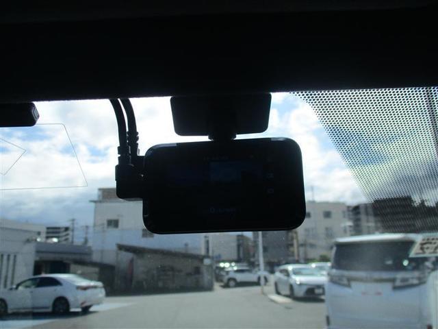 ZS GRスポーツ フルセグ メモリーナビ DVD再生 ミュージックプレイヤー接続可 バックカメラ 衝突被害軽減システム ETC ドラレコ 両側電動スライド LEDヘッドランプ ウオークスルー 乗車定員7人 3列シート(21枚目)