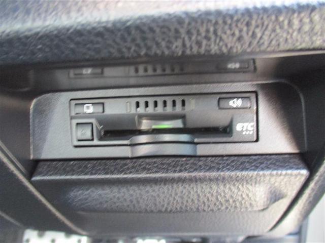 ZS GRスポーツ フルセグ メモリーナビ DVD再生 ミュージックプレイヤー接続可 バックカメラ 衝突被害軽減システム ETC ドラレコ 両側電動スライド LEDヘッドランプ ウオークスルー 乗車定員7人 3列シート(25枚目)