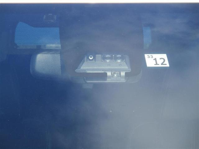 ZS GRスポーツ フルセグ メモリーナビ DVD再生 ミュージックプレイヤー接続可 バックカメラ 衝突被害軽減システム ETC ドラレコ 両側電動スライド LEDヘッドランプ ウオークスルー 乗車定員7人 3列シート(27枚目)
