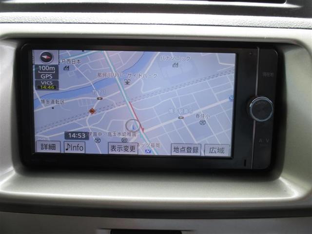 トヨタ bB Z エアロ-Gパッケージ SD音楽録音機能ナビ スマートキー
