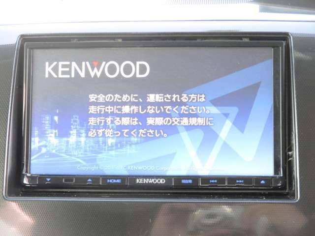 XSリミテッド SDナビ・ボタンスタート(10枚目)