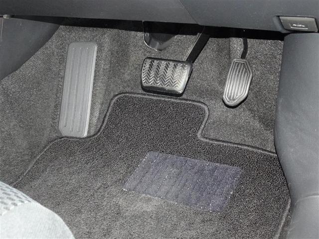 スタイル 1年保証・フルセグTV・メモリーナビ・DVD再生機能・Bluetooth接続・バックカメラ・ETC・HIDヘッドライト・スマートキー(10枚目)