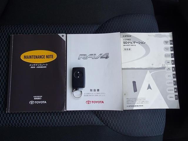 スタイル 1年保証・フルセグTV・メモリーナビ・DVD再生機能・Bluetooth接続・バックカメラ・ETC・HIDヘッドライト・スマートキー(20枚目)