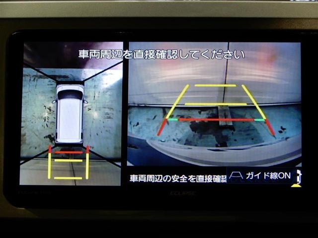 GターボリミテッドSAIII ・1年保証・フルセグT・メモリーナビ・DVD再生機能・Bluetooth接続・バックカメラ・ETC・両側電動スライド・LEDヘッドランプ・衝突被害軽減システム・スマートキー(8枚目)
