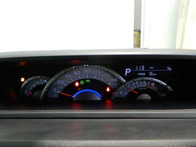 GターボリミテッドSAIII ・1年保証・フルセグT・メモリーナビ・DVD再生機能・Bluetooth接続・バックカメラ・ETC・両側電動スライド・LEDヘッドランプ・衝突被害軽減システム・スマートキー(9枚目)