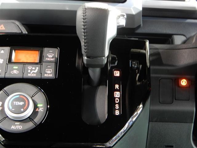 GターボリミテッドSAIII ・1年保証・フルセグT・メモリーナビ・DVD再生機能・Bluetooth接続・バックカメラ・ETC・両側電動スライド・LEDヘッドランプ・衝突被害軽減システム・スマートキー(11枚目)