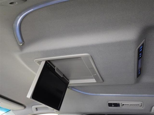 2.5S Cパッケージ ・1年保証・フルセグTV・メモリーナビ・DVD再生機能・Bluetooth接続・後席モニター・バックカメラ・ETC・両側電動スライド・LEDヘッドランプ・衝突被害軽減システム・スマートキー(9枚目)