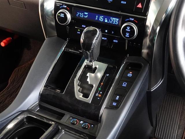 2.5S Cパッケージ ・1年保証・フルセグTV・メモリーナビ・DVD再生機能・Bluetooth接続・後席モニター・バックカメラ・ETC・両側電動スライド・LEDヘッドランプ・衝突被害軽減システム・スマートキー(11枚目)