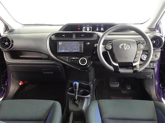 S ・1年保証・ワンセグTV・メモリーナビ・Bluetooth接続・AUX接続・バックカメラ・ETC・衝突被害軽減システム・スマートキー(5枚目)
