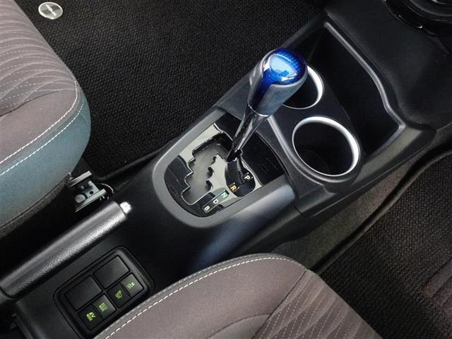 G ・1年保証・ワンセグTV・メモリーナビ・Bluetooth接続・AUX接続・バックカメラ・ETC・衝突被害軽減システム・スマートキー(11枚目)