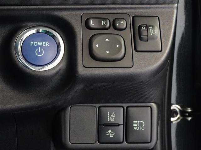 G ・1年保証・ワンセグTV・メモリーナビ・Bluetooth接続・AUX接続・バックカメラ・ETC・衝突被害軽減システム・スマートキー(13枚目)