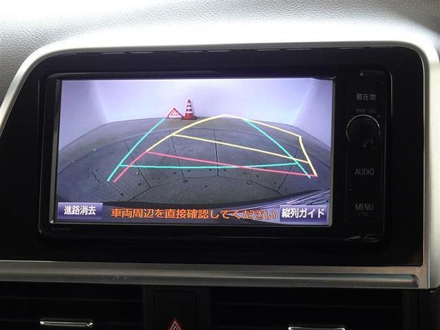 ハイブリッドG 1年保証・メモリーナビフルセグTV・Bluetooth接続・DVD再生機能・バックカメラ・ETC・両側電動スライド・3列シート・衝突被害軽減システム・スマートキー(8枚目)