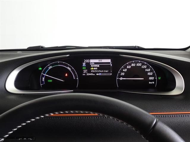 ハイブリッドG 1年保証・メモリーナビフルセグTV・Bluetooth接続・DVD再生機能・バックカメラ・ETC・両側電動スライド・3列シート・衝突被害軽減システム・スマートキー(9枚目)