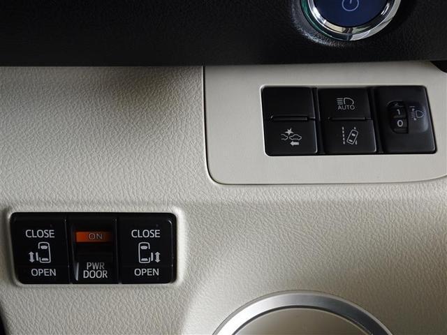 ハイブリッドG 1年保証・メモリーナビフルセグTV・Bluetooth接続・DVD再生機能・バックカメラ・ETC・両側電動スライド・3列シート・衝突被害軽減システム・スマートキー(12枚目)