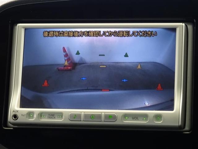 L メモリーナビ フルセグ DVD HID ETC CD(9枚目)