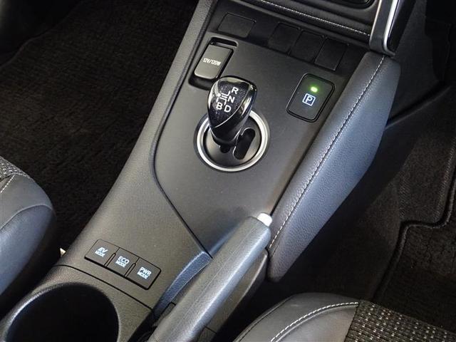 「トヨタ」「オーリス」「コンパクトカー」「福岡県」の中古車11
