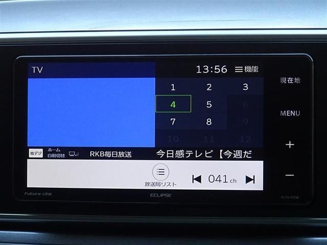 「ダイハツ」「キャスト」「コンパクトカー」「福岡県」の中古車7