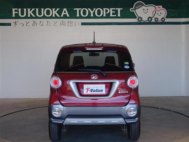 「ダイハツ」「キャスト」「コンパクトカー」「福岡県」の中古車16
