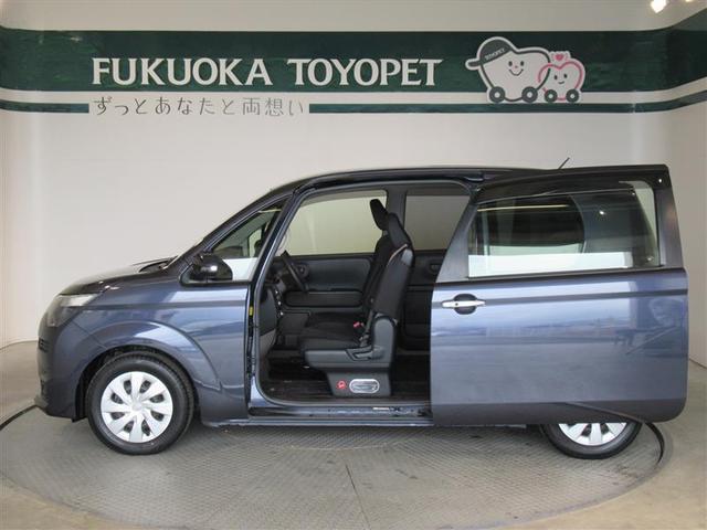 「トヨタ」「スペイド」「ミニバン・ワンボックス」「福岡県」の中古車13