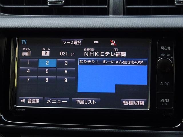 「トヨタ」「アクア」「コンパクトカー」「福岡県」の中古車7