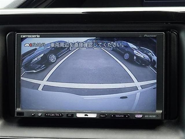 「トヨタ」「エスクァイア」「ミニバン・ワンボックス」「福岡県」の中古車7