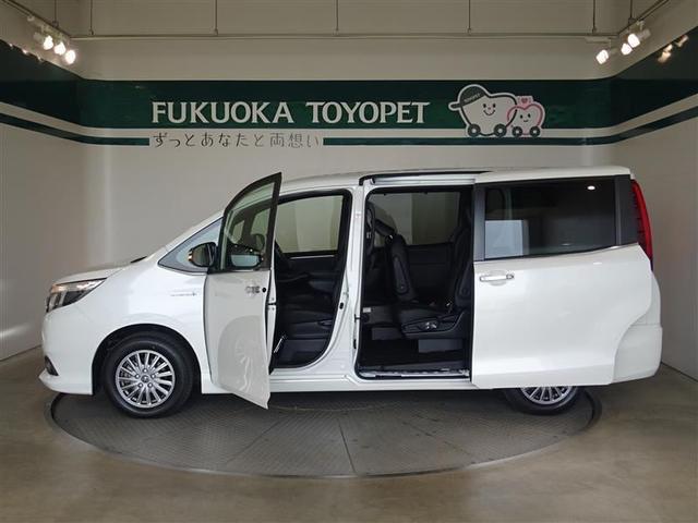 「トヨタ」「エスクァイア」「ミニバン・ワンボックス」「福岡県」の中古車13