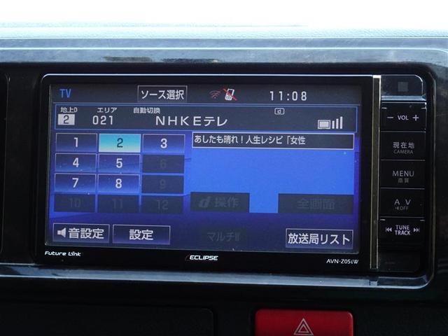 「トヨタ」「ハイエース」「その他」「福岡県」の中古車7