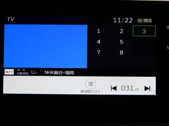 XリミテッドII SAIII ・メモリーナビ ナビ&TV フルセグ バックカメラ ETC LEDヘッドランプ 衝突被害軽減システム スマートキー キーレス(7枚目)