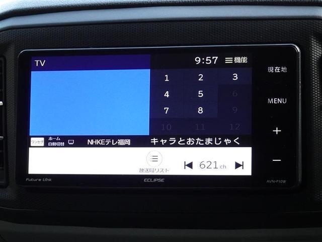 G リミテッドSAIII ・メモリーナビ ナビ&TV フルセグ バックカメラ ETC LEDヘッドランプ 衝突被害軽減システム スマートキー キーレス(7枚目)