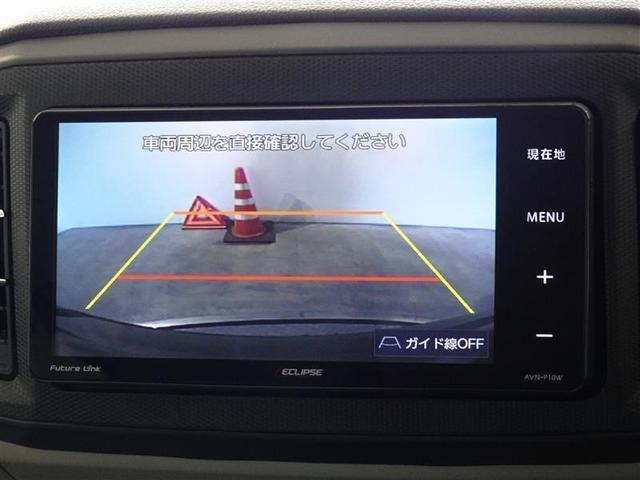 G リミテッドSAIII ・メモリーナビ ナビ&TV フルセグ バックカメラ ETC LEDヘッドランプ 衝突被害軽減システム スマートキー キーレス(8枚目)