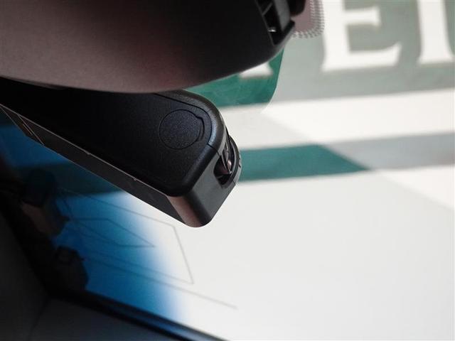 G ・LEDヘッド DVD再生 Bカメラ 地デジ ドラレコ AW CD ETC 電動シート スマートキ- イモビライザー ナビTV キーレス ABS オートクルーズ プリクラ メモリ-ナビ 記録簿(14枚目)