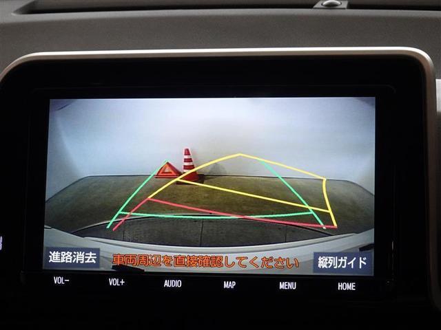 G LEDヘッド TVナビ レーダークルコン スマートキ バックモニ 地デジTV 点検記録簿 横滑り防止装置 ABS ETC付 盗難防止システム アルミホイール キーレスエントリー DVD パワステ(8枚目)