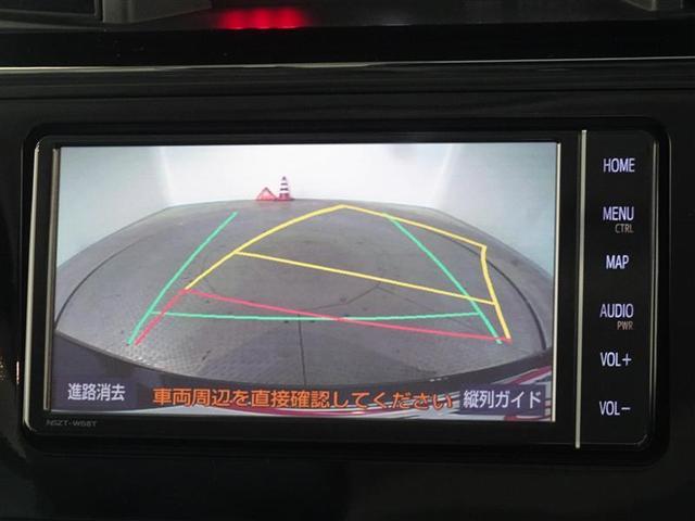 G コージーエディション ・両側パワースライドドア ドラレコ 衝突軽減 メモリーナビ スマートキー アイドリングストップ クルコン Bカメ LEDヘッドライト フルセグTV(8枚目)