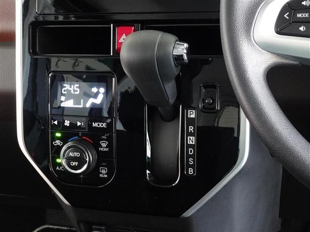 G コージーエディション ・両側パワースライドドア ドラレコ 衝突軽減 メモリーナビ スマートキー アイドリングストップ クルコン Bカメ LEDヘッドライト フルセグTV(10枚目)
