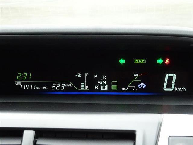 トヨタ プリウスアルファ Gツーリングセレクション 1年保証 サンルーフ