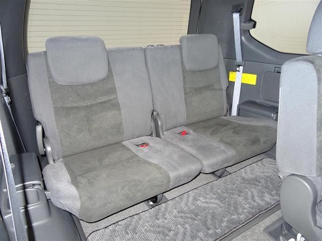 トヨタ ランドクルーザープラド TX 1年保証 フルセグHDDナビ 4WD