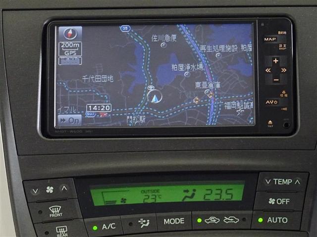 S HDDナビ ワンセグ ETC スマートキー(13枚目)