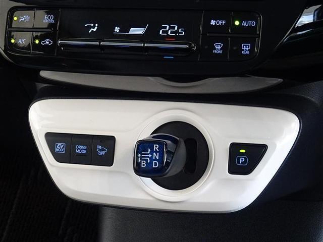S SDナビ フルセグ LEDライト ETC(12枚目)