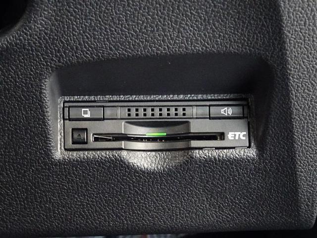 S SDナビ フルセグ LEDライト ETC(14枚目)
