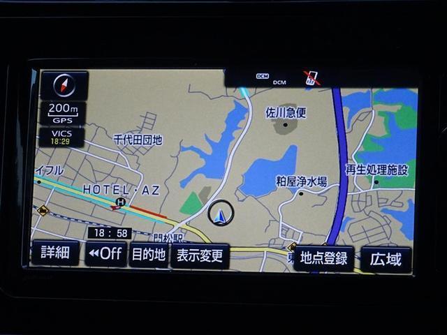 S SDナビ フルセグ クルーズコントロール ETC(7枚目)