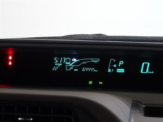 G  メモリーナビ ワンセグ ETC シートヒーター(10枚目)