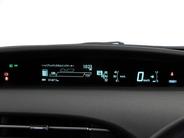 S メモリーナビフルセグ バックカメラ HIDライト ETC(9枚目)