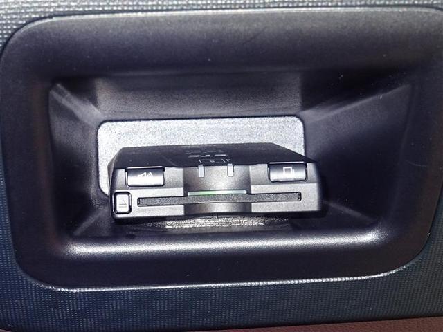 1.5F CDステレオ キーレス 片側電動スライドドア(11枚目)