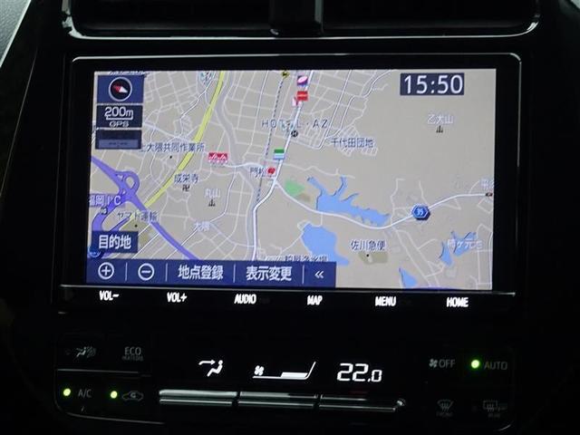 Aツーリングセレクション 衝突回避支援ブレーキ 電動シート(6枚目)