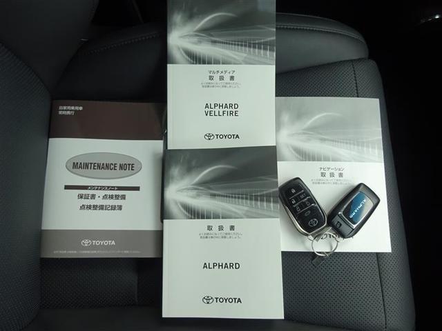 S Cパッケージ プリクラッシュセーフティ 両側自動ドア LEDライト エアロ バックカメラ クルコン アルミホイール スマートキー ETC 盗難防止装置 キーレス パワーシート DVD(20枚目)