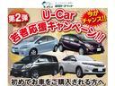 トヨタ アクア G SDナビ ワンセグ ETC