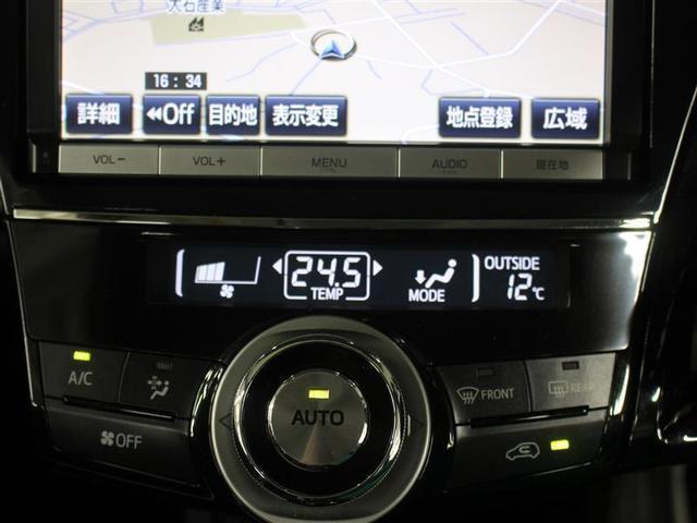 Sツーリングセレクション・G's 1年保証 フルセグ DVD再生 ミュージックプレイヤー接続可 バックカメラ ETC LEDヘッドランプ ワンオーナー 記録簿 アイドリングストップ(11枚目)