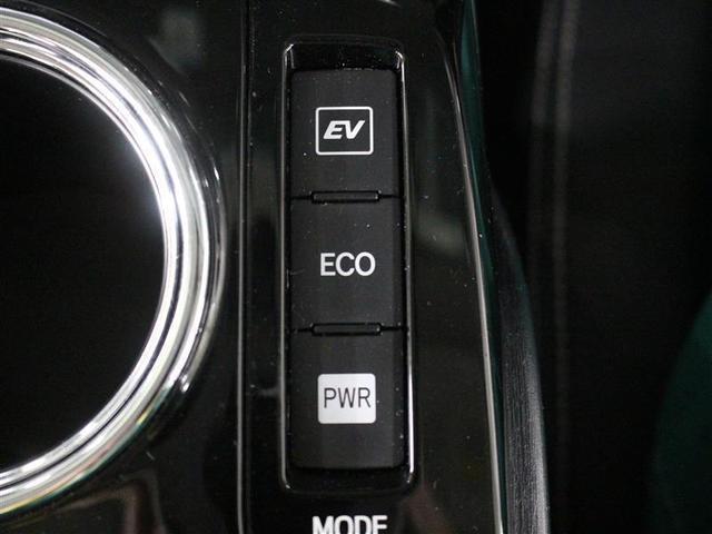 Sツーリングセレクション・G's 1年保証 フルセグ DVD再生 ミュージックプレイヤー接続可 バックカメラ ETC LEDヘッドランプ ワンオーナー 記録簿 アイドリングストップ(12枚目)