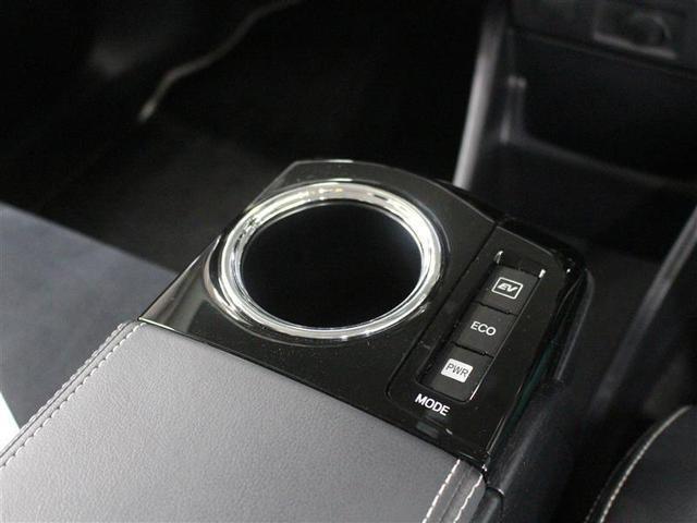 Sツーリングセレクション・G's 1年保証 フルセグ DVD再生 ミュージックプレイヤー接続可 バックカメラ ETC LEDヘッドランプ ワンオーナー 記録簿 アイドリングストップ(13枚目)